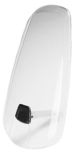Polisport Windschutzschild Bilby Junior Guppy Mini, 61009000 by Polisport