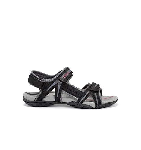Sandalia Chiruca Cambrils 03 para Mujer (Numeric_38)