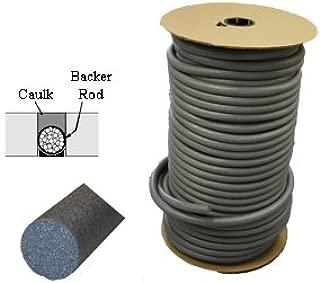 Best backer rod insulation Reviews
