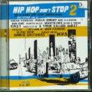 Hip Hop Don'T Stop 2