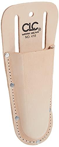Custom Leathercraft - 1535046 CLC 418 Plier Tool Holder,...