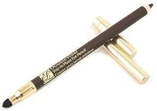 Double Wear Stay In Place Eye Pencil - # 02 Coffee by Estee Lauder - 10196380602
