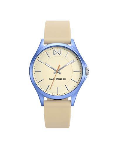 Reloj Mark Maddox Mujer MC7113-27