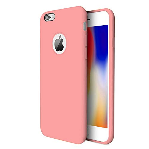 TBOC Funda para Apple iPhone 6 [4.7