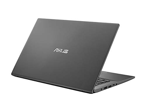 ASUS VivoBook F412DA 14