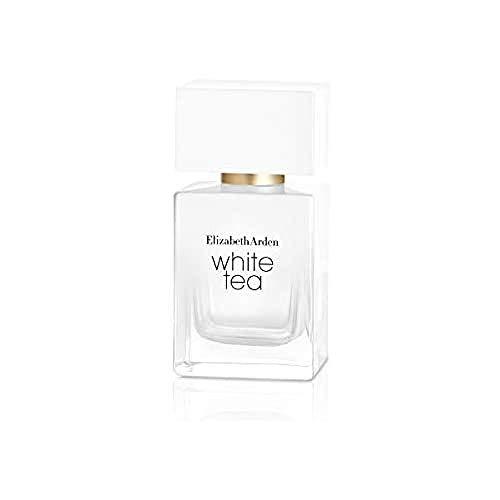 Elizabeth Arden White Tea femme / woman, Eau de Toilette, 1er Pack (1 x 30 ml)