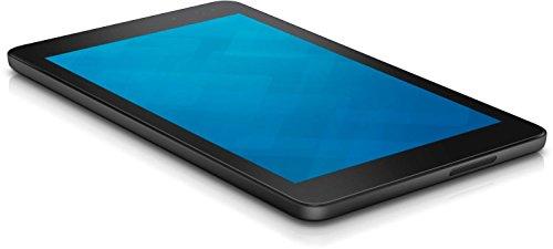 Dell Venue 8 Pro Tablet-PC (8 Zoll) - 4