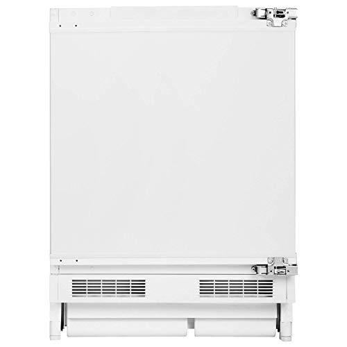 Beko BLSF3682 Integrated Under Counter Larder Fridge