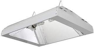 Sun System LEC 630-277 Volt w/ 4200 K Lamps (12/PLT)