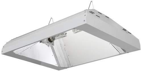 Sun System LEC 630-347/480 Volt w/ 3100 K Lamps