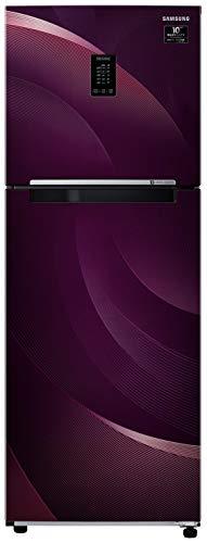 Best samsung fridge double door