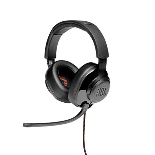 JBL Quantum 300 auriculares para gamers