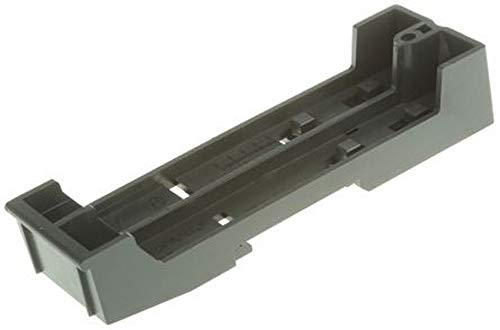 Siemens SIMATIC S7–300/A Adapter für Baby PS307