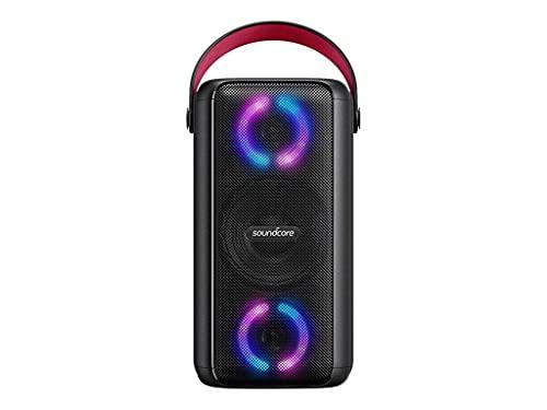 Bluetooth portatile speaker Rave ACCS