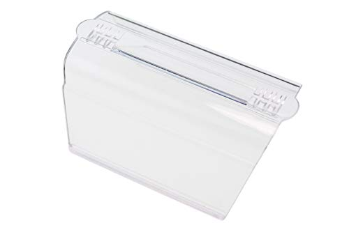 Braun Schutzkappe - Flex Integral