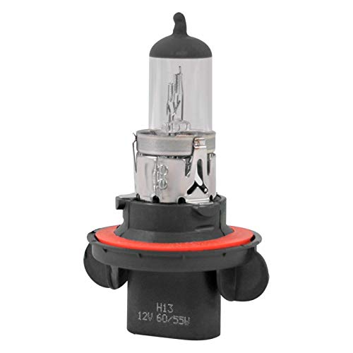 Kimpex Halogen Bulb H13 OEM# 4012279
