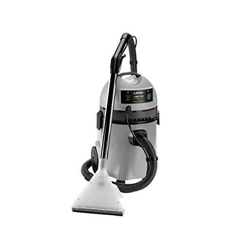 lavorwash TEXIL 2 litro detergente per la pulizia di tessuti, tappeti, moquette per GBP20