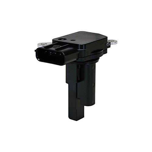 Denso 197-6170 Mass Air Flow Sensor