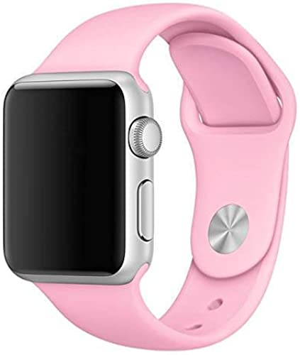 ITRUE Smart Watch for Girl Pink A1 Smart Watch BT 3 0 Support SIM and TF Card Camera Android Watch for Facebook tiktok Whatsapp Message Compatible with All Android and iOS Phone Or Device A1 Pink