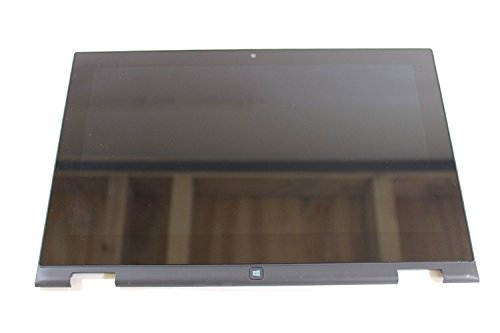 Dell Inspiron 3147 LCD-scherm LED 40TMJ Touchscreen 11,6