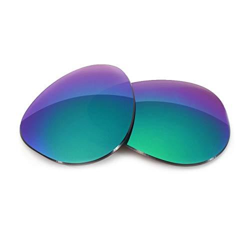 carrera sunglasses new champion - 8