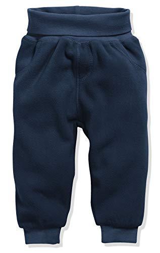 Schnizler Baby Pump-Hose, Blau (Marine 11), 92