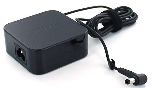 Original Netzteil für Asus F55C-SX079H, Notebook/Netbook/Tablet Netzteil/Ladegerät Stromversorgung