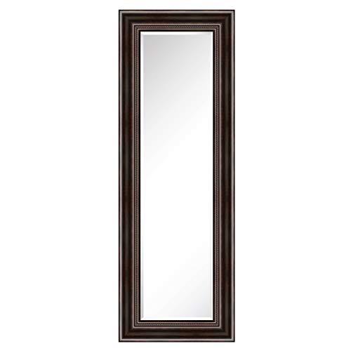 espejo comedor de la marca Live Deco