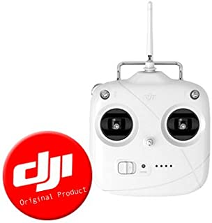 Best quadcopter phantom 2 vision Reviews