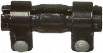 Moog ES800046 Tie Rod End