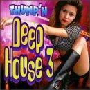 Thump N Deep House 3