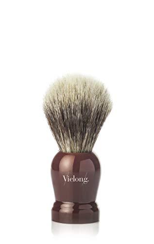 Vie-Long 13710 Horse Hair Shaving Brush