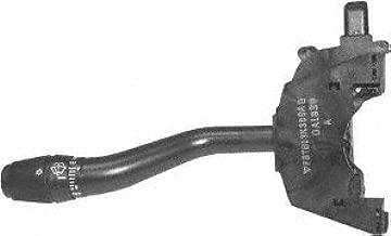 Motorcraft SW5591 Switch
