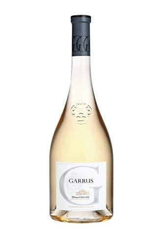 Chateau dEsclans Garrus Rose 2018 750ml 14.00%