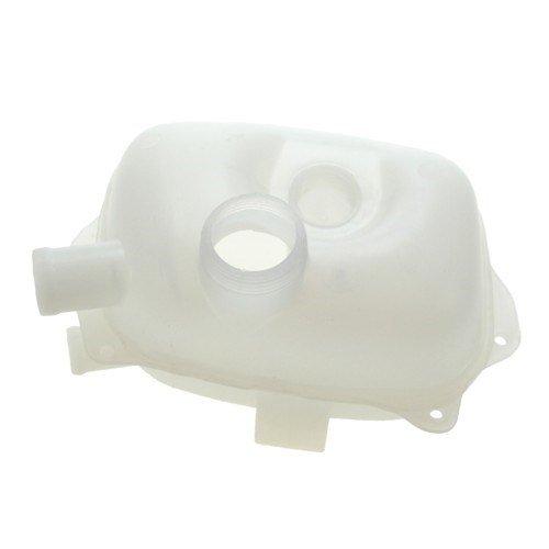 1x Ausgleichsbehälter Kühlwasserbehälter Kühlmittelbehälter Kühlmittel Kühlwasser