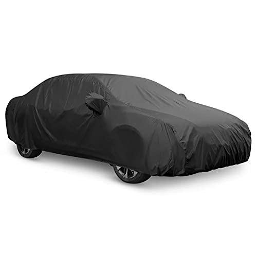 Bilskyddet är kompatibelt med Peugeot Boxer Expert lon Partner, det är vattentätt väder, vind, snö, ultraviolett och fågelskräp, och det är inte lätt att bryta.a (Color : A, Size : Partner Tepee)
