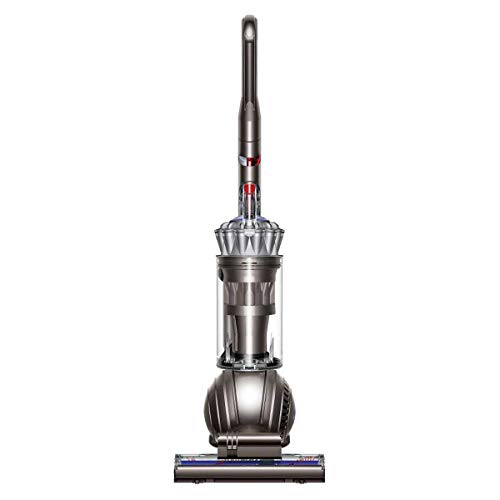 Dyson Ball Animal Pro+ Upright Vacuum