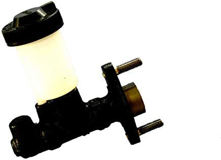 Rhino Pac M1012 Clutch Master Cylinder