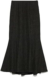 赞助广告- Lily Brown 百丽刺绣美人鱼裙 LWFS215056 女士