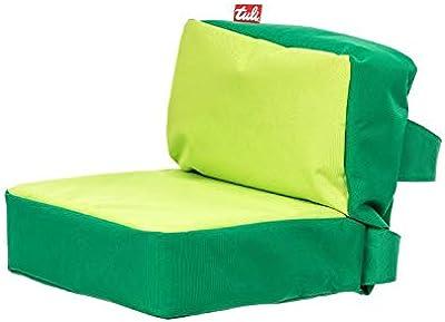 Tuli ChildUp - Neon, Stoff, One Size