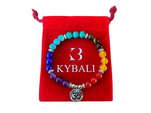 Lámina Zen  marca KB KYBALI