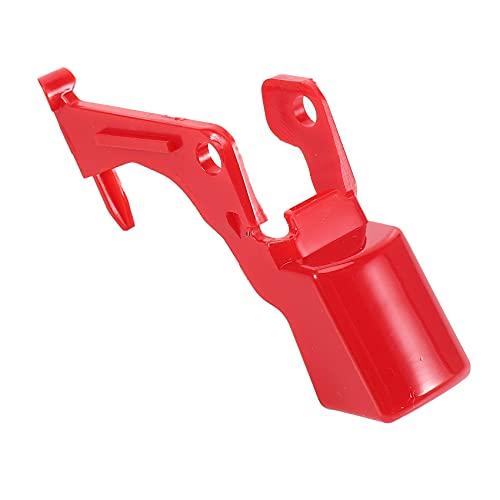 Nrpfell BotóN de Interruptor de Gatillo de Encendido para V11 / V10 Piezas del Interruptor de Repuesto de la Aspiradora
