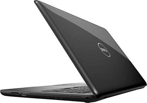 Dell Inspiron 5567 15.6-inch Laptop (Core i5 Gen 7/8GB/1TB/Windows/4GB Graphics)