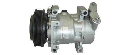 Lizarte 81.10.40.015 Compresor De Aire Acondicionado
