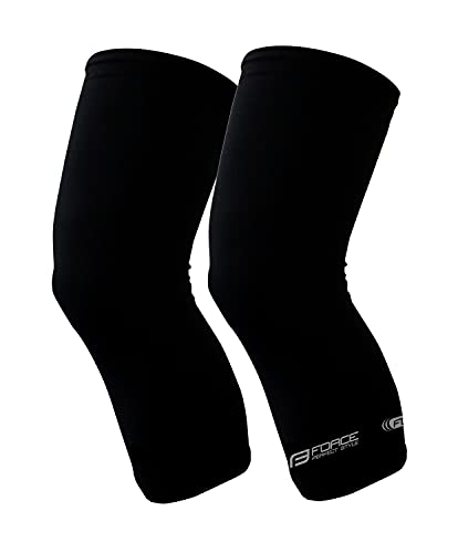 Force -   Knielinge, Knee