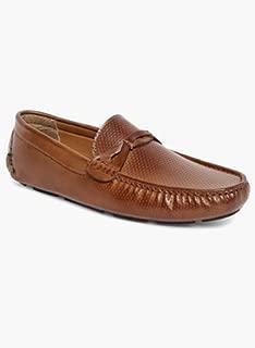 MOCAS Men's Loafers