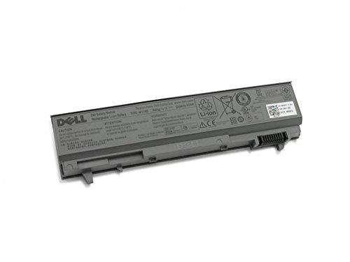 Dell Latitude E6510 Original Akku 60Wh