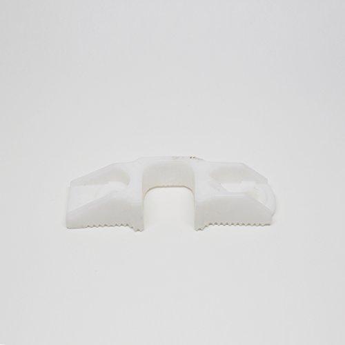 Casquillo hoja para cortacésped BCS 600/700–003150