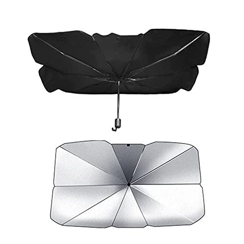 JzyhNzd para Tesla Model S Model X Model 3, Parasol de Coche, Parasol de Coche, Parasol de Coche, Parasol de Coche, Parasol de Coche