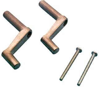 Prime-Line Crank Handle 1-3/4